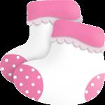 baby shower nina 30