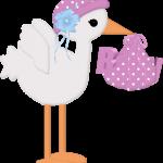 baby shower nina 34