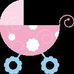 baby shower nina 35
