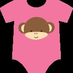 baby shower nina 37