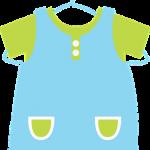 baby shower nino 01