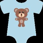 baby shower nino 04