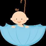 baby shower nino 05