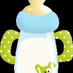 baby shower nino 06