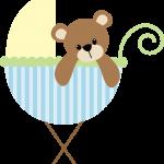 baby shower nino 07