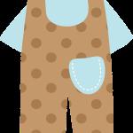 baby shower nino 13
