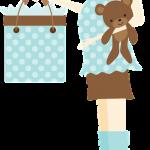 baby shower nino 14