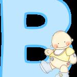 baby shower nino 16