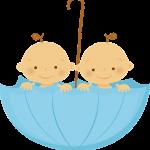 baby shower nino 17