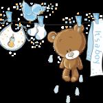 baby shower nino 18