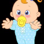baby shower nino 22