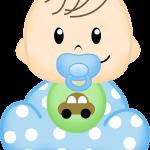 baby shower nino 24