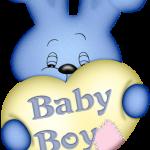 baby shower nino 26