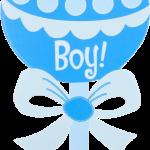 baby shower nino 28