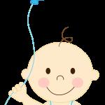 baby shower nino 31