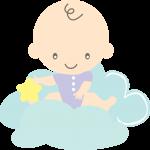 baby shower nino 32