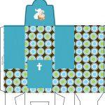 bautizo nino 01 1