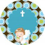 bautizo nino 03 1