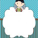bautizo nino 06 1