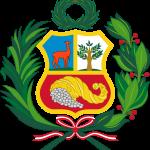 escudo peru fiestas patrias