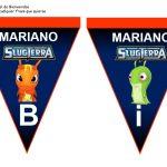 Banderines cumple Bajoterra 01 1