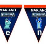 Banderines cumple Bajoterra 02 1