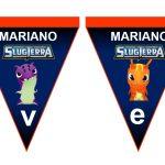 Banderines cumple Bajoterra 03 1