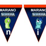 Banderines cumple Bajoterra 04 1