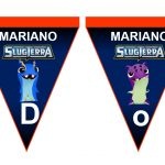 Banderines cumple Bajoterra 05 1