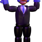 Five Nights at Freddys 14