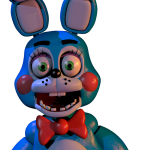 Five Nights at Freddys 22