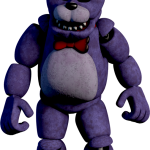 Five Nights at Freddys 25