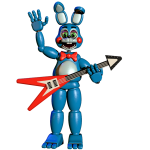 Five Nights at Freddys 28