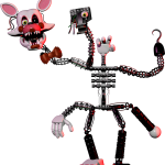 Five Nights at Freddys 33