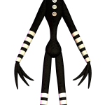 Five Nights at Freddys 34