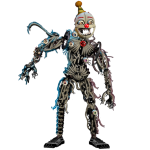 Five Nights at Freddys 37
