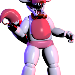 Five Nights at Freddys 56