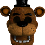 Five Nights at Freddys 58