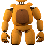 Five Nights at Freddys 65