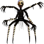 Five Nights at Freddys 66