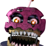 Five Nights at Freddys 69