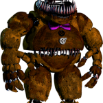 Five Nights at Freddys 73