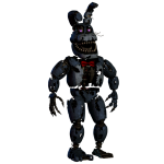 Five Nights at Freddys 86