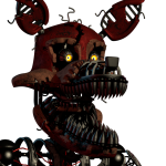 Five Nights at Freddys 89