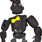 Five Nights at Freddys 92