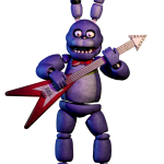 Five Nights at Freddys 93