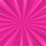 Fondo fucsia rosado fuerte