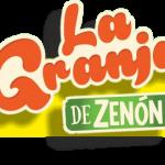 La Granja De Zenon Logo 58