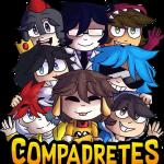 Los Compadretes 20