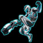 Max Steel03